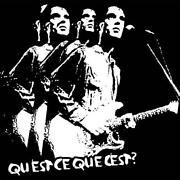 Talking Heads T Shirt