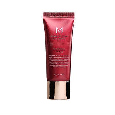 Missha M Perfect Cover BB Cream # 23 20ml SPF42 PA+++