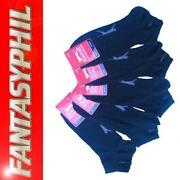 Mens Trainer Socks Size 12