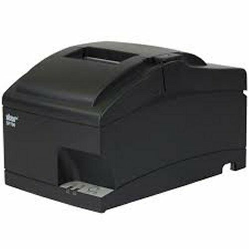 Star Micronics SP742Me Ethernet Receipt Printer