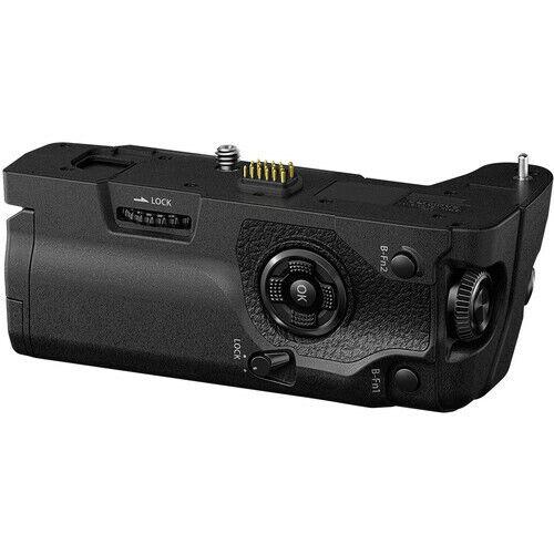 Olympus HLD-9 Power Battery Grip for OM-D E-M1