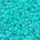 Delica Opaque Jewelry Making Beads