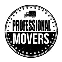 MOVERS AVAILABLE TODAY TOMORROW & WEEKEND 416-876-7475