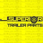 superiortparts