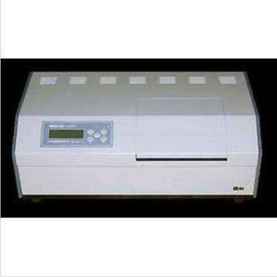 Top Quality Wzz-2a Automatic Polarimeter Sodium Lamp -4545 220v