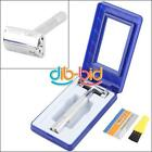 Mens Safety Razor