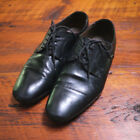 Zara Euro Size 41 Leather Shoes for Men