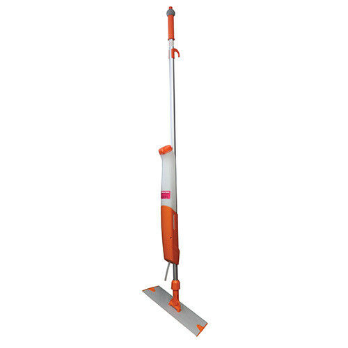 "Impact Products LBH18 Bucketless Mop Handle - 3-3/4""Wx18""Lx59-1/2""H"