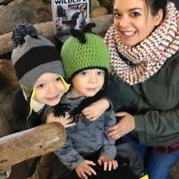 Babysitting Wanted - Babysitter Wanted Immediately, Seeking Sitt