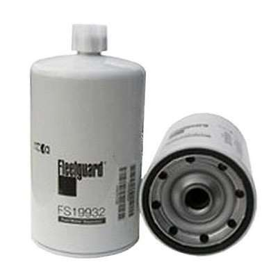 Fs19932 New Genuine Fleetguard Cummins Replacement Part Fuel Water Seperator
