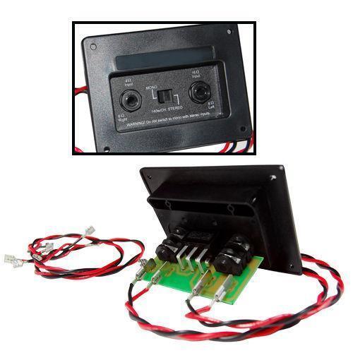 guitar input jack wiring guitar cabinet jack wiring