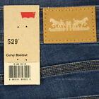 Levi's Medium Regular 12 Jeans for Women