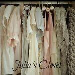 Julia's Closet Resale Boutique