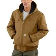 Carhartt 3XL Tall