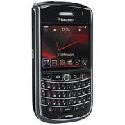 Blackberry 9630 Unlocked