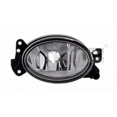 TYC 19-0636-01-9 - Nebelscheinwerfer