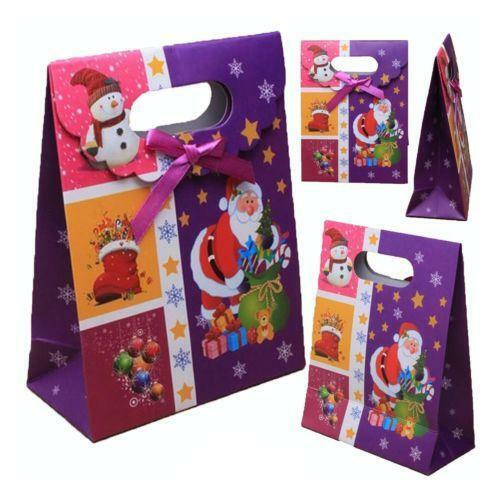 Christmas Gift Boxes EBay Mesmerizing Small Decorative Gift Boxes
