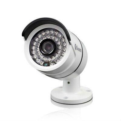 New Swann SWNHD-806CAM-US, NHD-806 720P HD Security Cameras