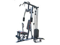 Marcy MP2500 Multi Gym in excellent condition