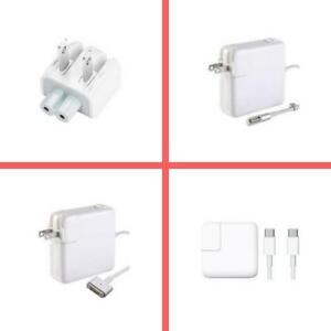 Weekly Promo!  High Quality Laptop AC Adapter for Apple,starting from $15.99