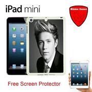 One Direction iPad Mini Case