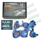 RC Light Kit