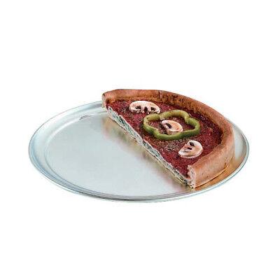 Pizza Tray - Aluminum 16 Outside Diam.