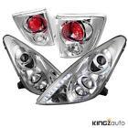 Celica LED Tail Lights