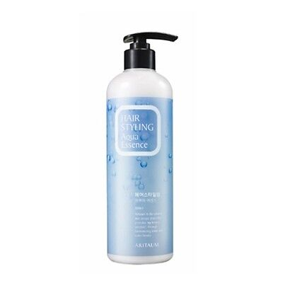 ARITAUM Hair Styling Aqua Essence 500ml