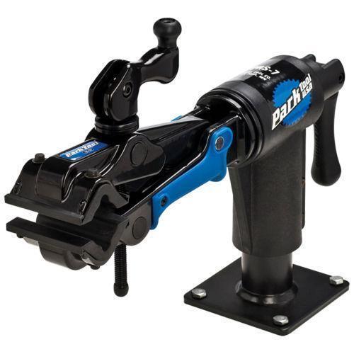 Park Prs 5 Bicycle Maintenance Amp Tools Ebay