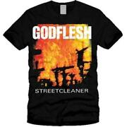Godflesh Shirt