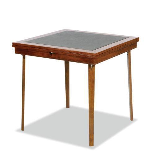 Stakmore Table Ebay