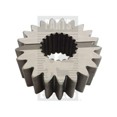 John Deere Planetary Pinion Gear Part Wn-r71578 On Tractor 4555 4560 4650 4755