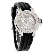 Aquanautic Watch