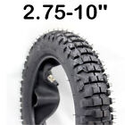 Tyres Motorcycle Wheels and Rims