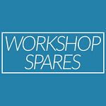 Workshop Spares