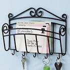 Mail Key Holder