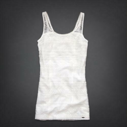 hollister bettys womens clothing ebay