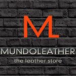 MundoLeather