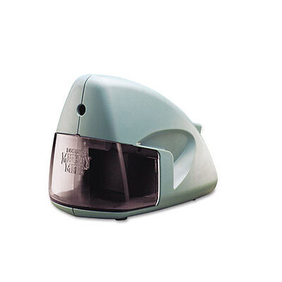 X-acto 19500 Mighty Might Desktop Electric Pencil Sharpener Green Free Sh