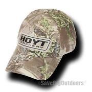 Hoyt Hat