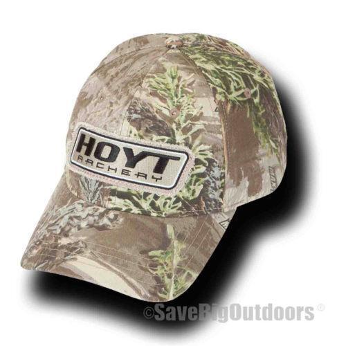 48645096036 Hoyt Hat