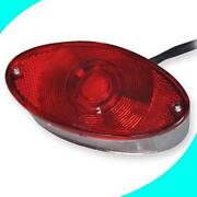 Motorcycle Tail Light Bulb