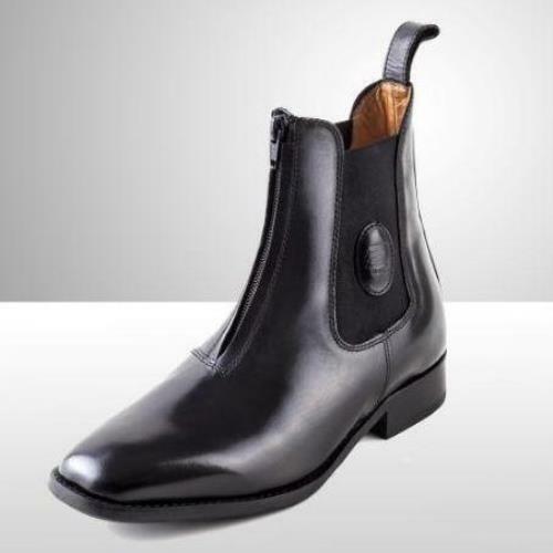 DeNiro Giove Paddock Boot
