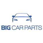 Big Car Parts - Crash Repair Parts