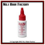 Hair Extension Glue