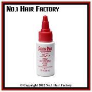 Hair Extension Glue