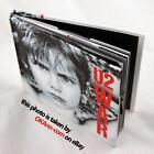 U2 Box