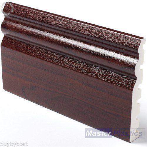 Skirting Boards | DIY Materials | eBay