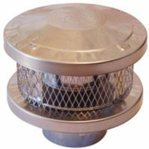Triple Wall Pipe Heating Cooling Amp Air Ebay